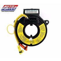 Pista Carrete Reloj Mazda Rx-8 Airbag Clockspring 04-08
