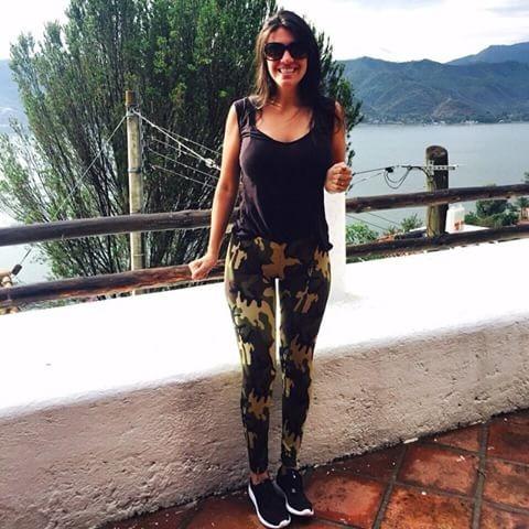 En Libre Pantalones Camuflados 80 Dama Para Bs1 Mercado zUMSVp