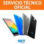Unico Servicio Técnico Oficial Sky Celulares En Argentina
