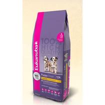 Alimento Eukanuba Para Cachorro A Un Súper Precio!! Op4