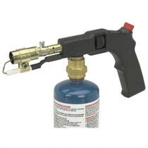 Antorcha Soplete De Gas Lp Propano Solda Cobre Aluminio Hm4