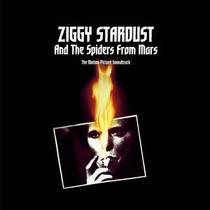 Lp Duplo Vinil David Bowie Ziggy Stardust Novo