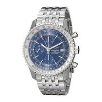 Reloj Breitling A C651 Masculino
