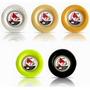 Cuerda Master Pro Cal. 15l - Frontenis, Tennis, Racquetball