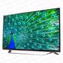 Smart Tv 55 Pulgadas 4k Lg 3d Ultra Slim Webos Tda 55uf8500