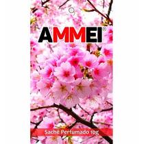 Sachê Perfumado Ammei Aroma Oriental 10g