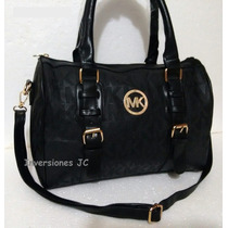 Carteras Mk Bolsos Ch Damas Moda Fashion
