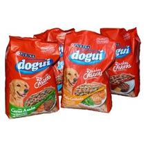 Alimento P\ Perro Dogui Purina 21kg Precio De Mayorista