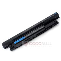 Bateria Laptop Dell Inspiron Xcmrd 15-3521