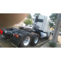 Volvo Edc 6x2 360 98/99 50%pneus