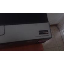 Plotter Epson R1900