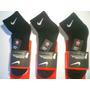 Medias Nike-usa Hombre Con Sistema Softer/drier Quarter