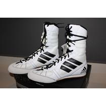 Zapatillas Mujer Adidastygun Boots High - Cut