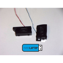 Bocinas Altavoces Lenovo S10-3s P/n. 29.40724.001