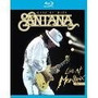 Santana Greataest Hits Live At Montreux 2011 Bluray Importad
