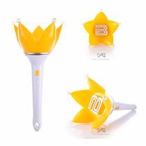 Bigbang - Fan Light Stick (ver.4) [yg Ofccial Md) : Kpop