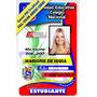 Carnet Pvc Credicard Full Color Credencial Colegios Empresas