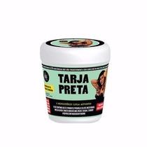 Lola Cosmetics Máscara Restauradora Tarja Preta 230g+ Brinde