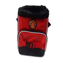 Lonchera Manchester United
