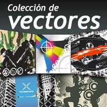 Clip Art Viniles, Diseños De Calidad Vectorizados