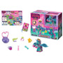 Filly Stars Playsets C/ Figura - Tuni M081005