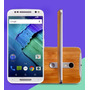 Rosario Celular Motorola Moto X Style Xt1572 4g Lte 3 Gb Ram