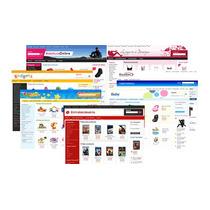Template Html Profissional Editável Anúncio Mercado Livre