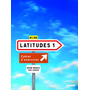 Latitudes 1 - Cahier D´exercices