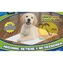 Paños Educativos Para Mascotas Pañopet® Max Compact - X10u