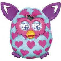 Furby Boom Em Portugues A6806