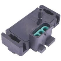 Sensor Map Blazer / Corsa / Kadett / Monza / Omega / S10