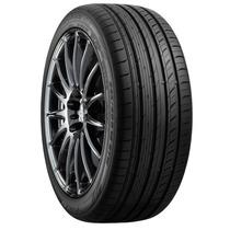 Pneu Honda Civic Toyo 205/55r16 94w Proxes C1s Reinforced