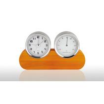 Promocioanl Reloj Von Newman,oficina,serigrafia,regalo