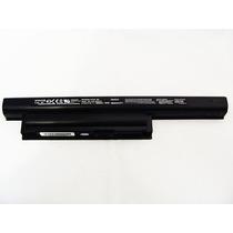 Bateria Original Sony Vaio Vgp Bps22 Bpl22 Bps22a Vpc-ea Ef