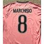 Camiseta Juventus Suplente 2015/16