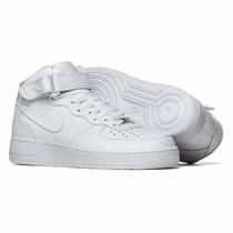 Nike Air Force 1 - Promoção Menor Preço Mercado Livre