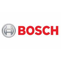 Valvula Bomba Injetora F1000/ranger 2.5 98 1463161596 Bosch