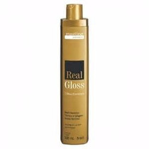Real Gloss Maxiline 500ml + Brinde