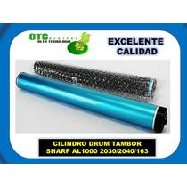 Cilindro Drum Tambor Sharp Al1000 2030/2040/163