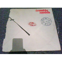 Disco De Frankie Smith