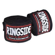 Ringside 3 Pares 4.78 M Vendas Box Mma Ufc 100% Originales