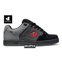 Zapatillas Dvs Discord Old Skool Original Importada