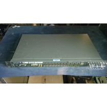 Alcatel Lucent 7305 Sar-f Router.