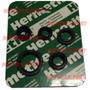 Juego / Kit De Retenes Motores 70 / 100 / 110 Cc Hermetite
