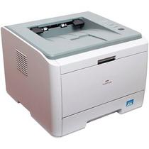 Impresora Fiscal Pantum P3100.homologada Entrega Inmediata