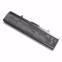 Bateria Notebook Dell Inspiron 1525 1526 1545 1440 Rn873 Gw2