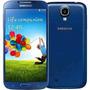 Samsung Galaxy S4 I9515 Azul 4g 13mp Quadcore 1.9ghz 16gb