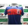 Camisa Parana Clube Kanxa Promoção