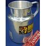 Aluminio Jarra Mexico 2.0 Litros Mod.: 10251 Mrc.: Vasconia