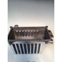 Tampa Do Filtro Ar Blazer/s-10 4.3 V6 Gnv Parte De Baixo